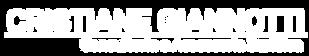 logo Cris transp bco peq.png