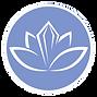 logo4 g.png