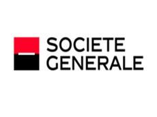 SocieteGenerale
