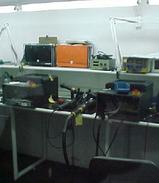 lab1.png