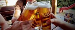 beer-3926994_1920