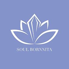 soul bornnita-Pant 535C negativo-02.png