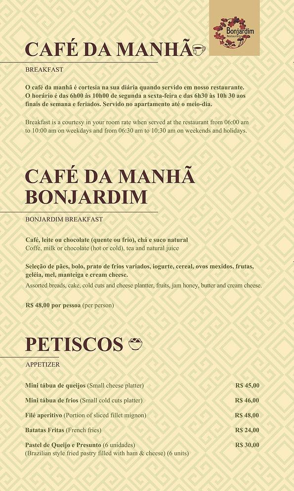 Cardápio Santana-2.jpg