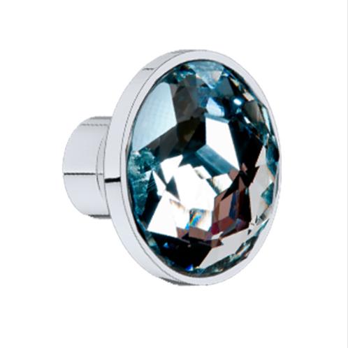 Puxador Moveis - Cristal IL 4400