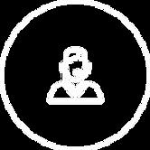 icone ATENDIMENTO.png