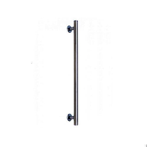Puxador Porta 50037