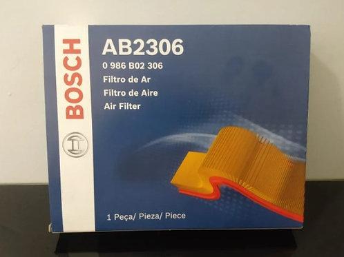 Filtro de Ar AB2306