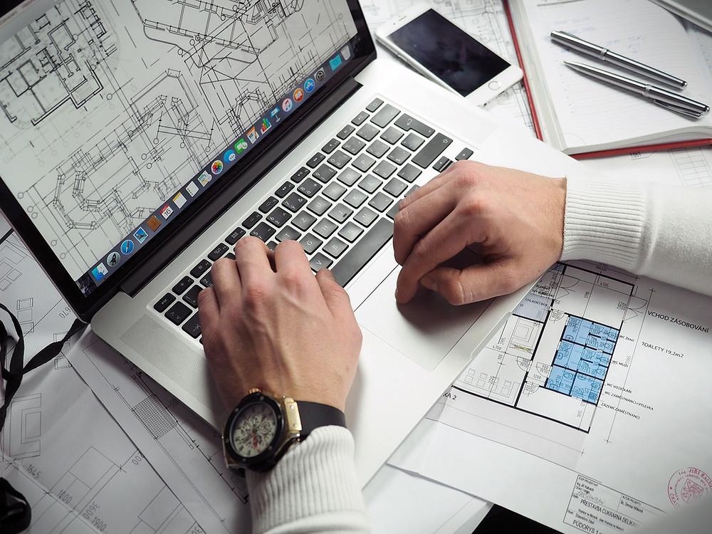 Atendemos Contrutoras e Arquitetos