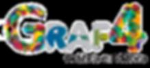 logo2 transp.png