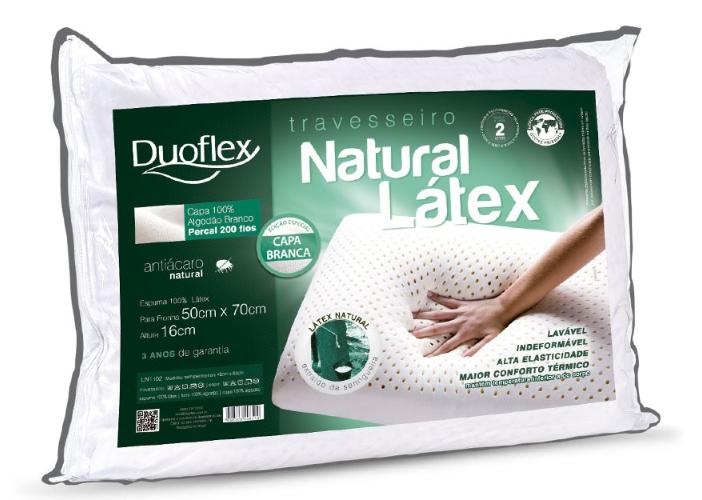 Natural Látex Ed Especial