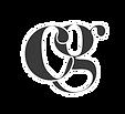 Logo_Giannoti cinza borda bco.png