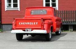 pickup-418333_1920