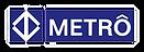 metro2.png