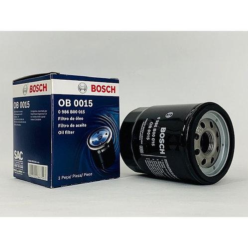 Filtro de Oleo OB 0015