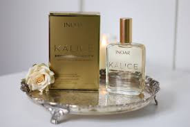 Caixa Perfume