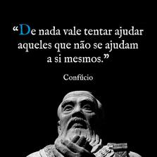 Confucio.png