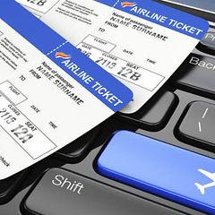 Serviços_2._bilhete-aereo-300x300.jpg
