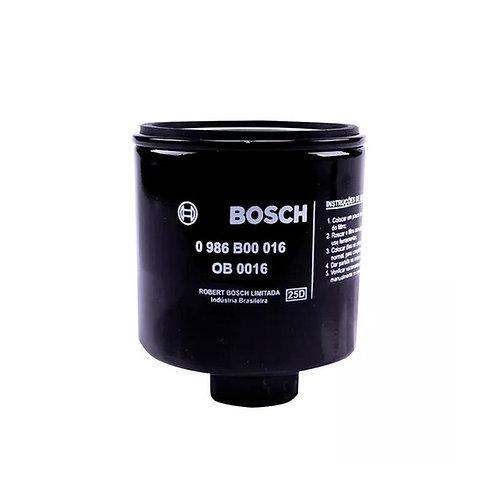 Filtro de Oleo OB 0016