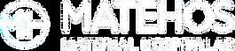 logotipo-matehos-horizontal-RGB-72dpi -