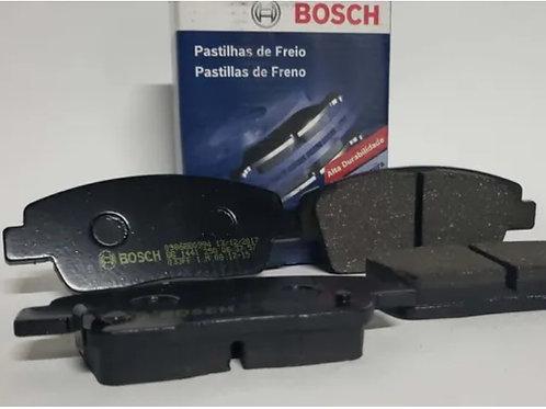 Pastilha BB1441