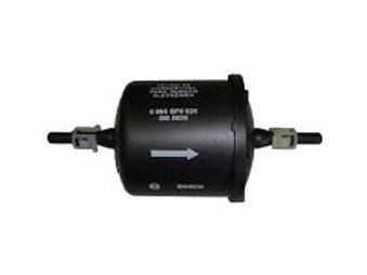 Filtro Combustivel GB 0026