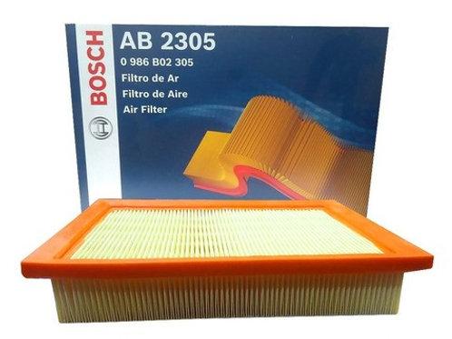 Filtro de Ar AB2305
