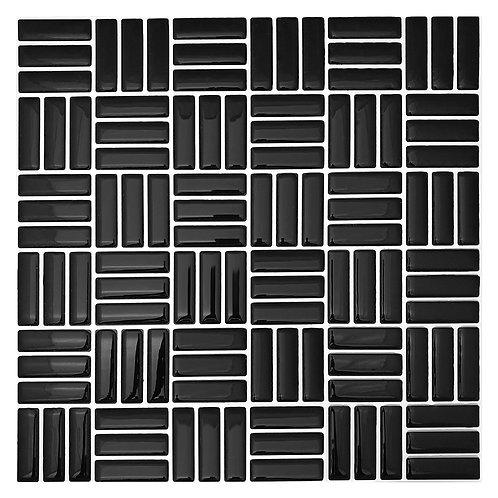 Linha Mini Deck - Black Piano
