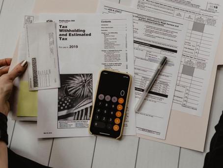 10 coisas para Fazer Durante a Quarentena para Deixar suas Finanças Organizadas