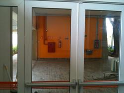 Instalação Escola - SP