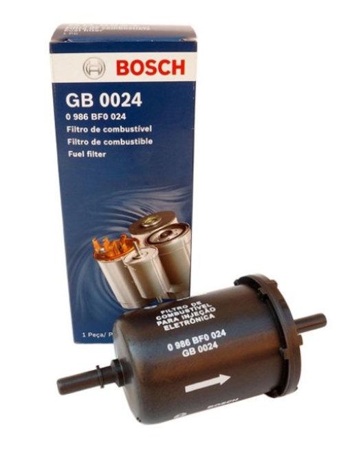 Filtro Combustivel GB 0024