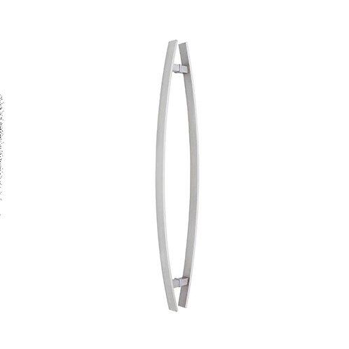 Puxador Porta DH 1612
