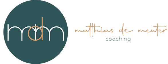 logo-MDMcoaching-naast.png