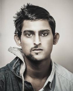 Aditya Varma