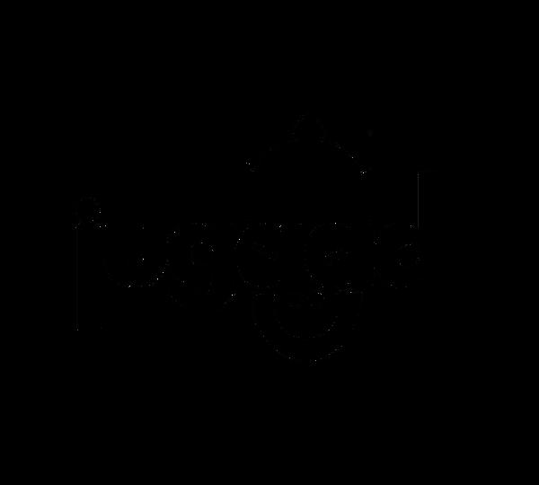 Jugaad logo (1) copy(1)-picsay (1).png