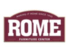 88794 Rome Logo Wine Final.jpg
