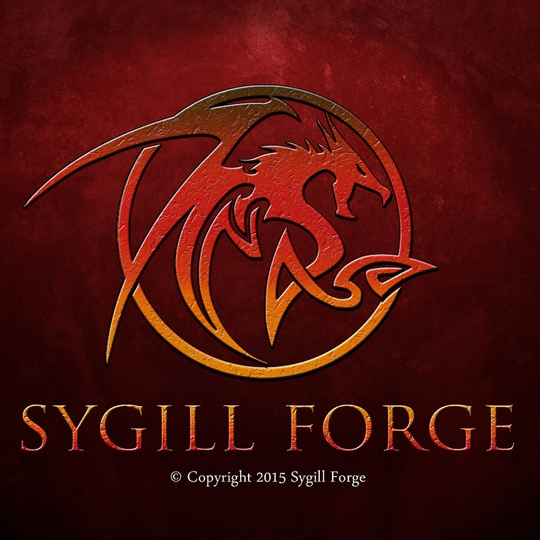 SYGILL FORGE