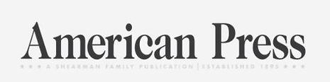 AmericanPress-Banner.JPG