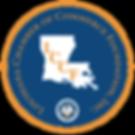 LCCF-Logo-1000.png