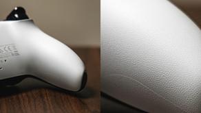 Detalhes do novo DualSense do PS5