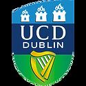 UCD_Logo.png