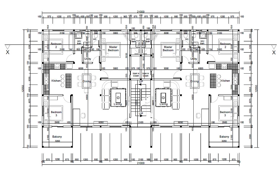 Construction Guide - Lexpress Property