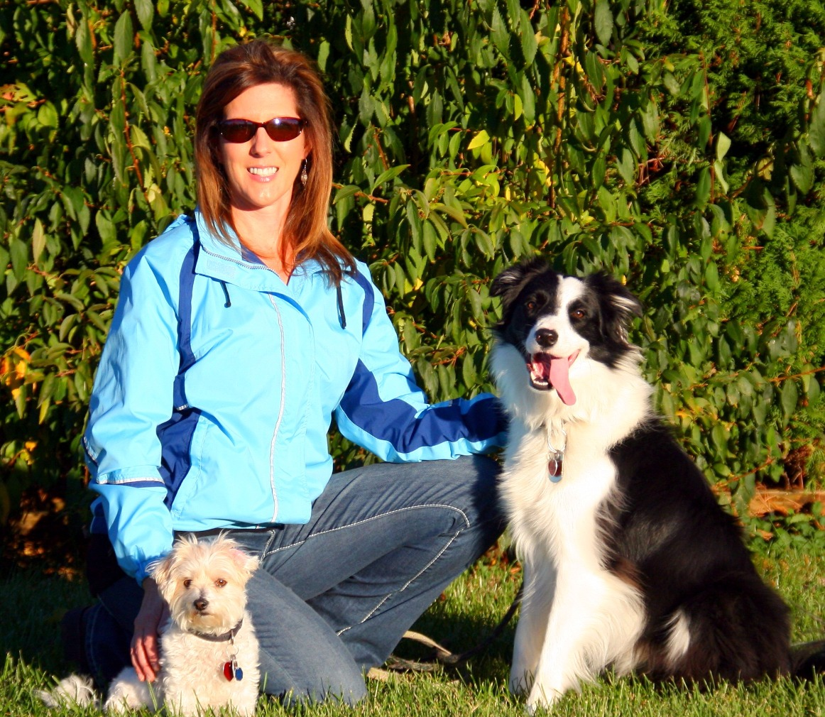 Indianapolis Pet Sitter