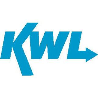 KWL.jpg