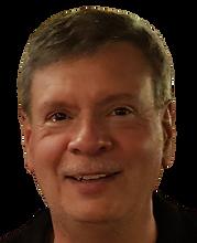 Graham_Lavender-removebg-preview.png