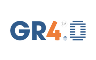 GR4.0