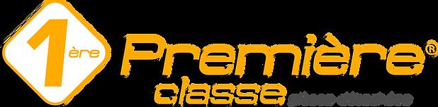 Logo Première Orizzontale.png