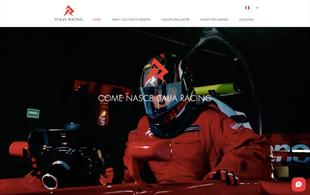Italia Racing