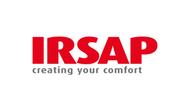 IRSAP.png