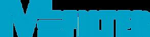 Logo MFilter.png