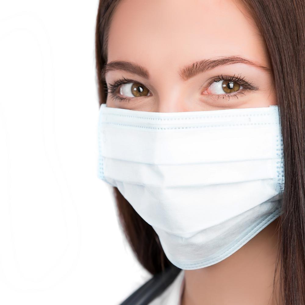 mascherine chirurgiche vendita online